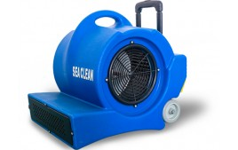 SOPLADOR SC-900B AIR BLOWER