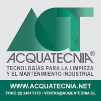Acquatecnia